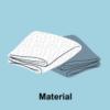 Ebooks & more Nr.1