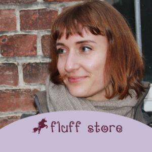 https://www.fluff-store.de/
