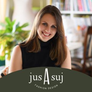 jusasuj-bei-die-ebookmacher