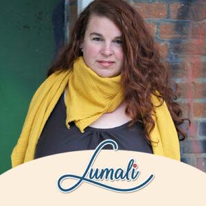 lumali-bei-die-ebookmacher