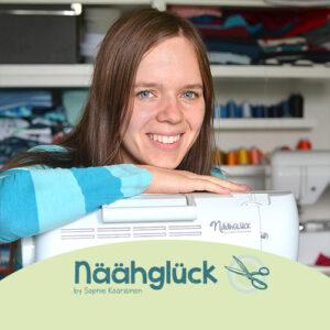 naeaehglueck-bei-die-ebookmacher