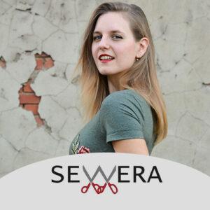 sewera-bei-die-ebookmacher