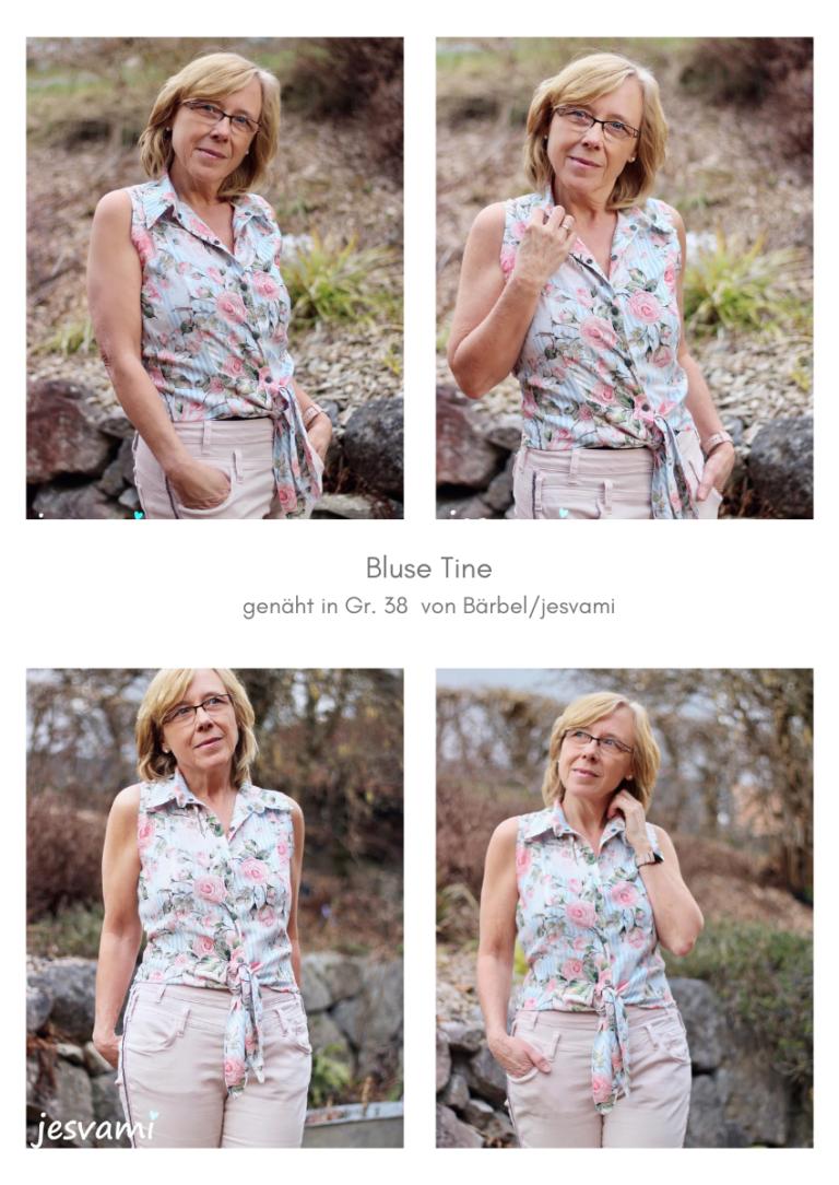 berlinerie_schnittmuster_bluse_tine_lookbooks00001