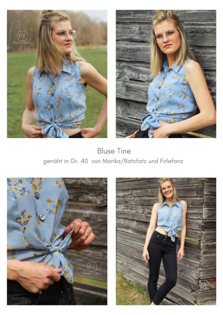 berlinerie_schnittmuster_bluse_tine_lookbooks00004