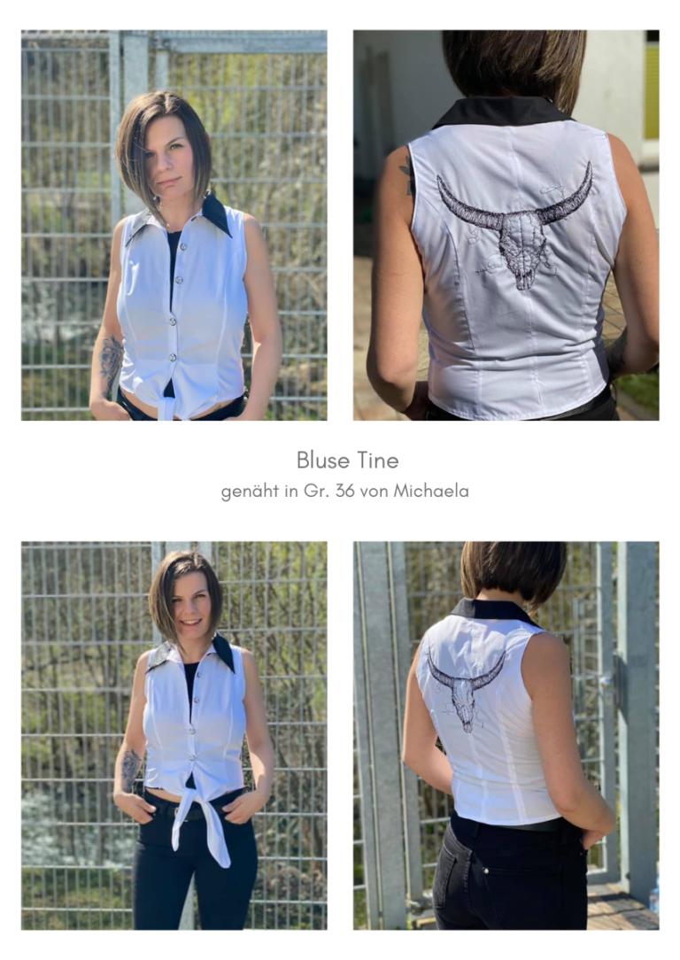 berlinerie_schnittmuster_bluse_tine_lookbooks00005