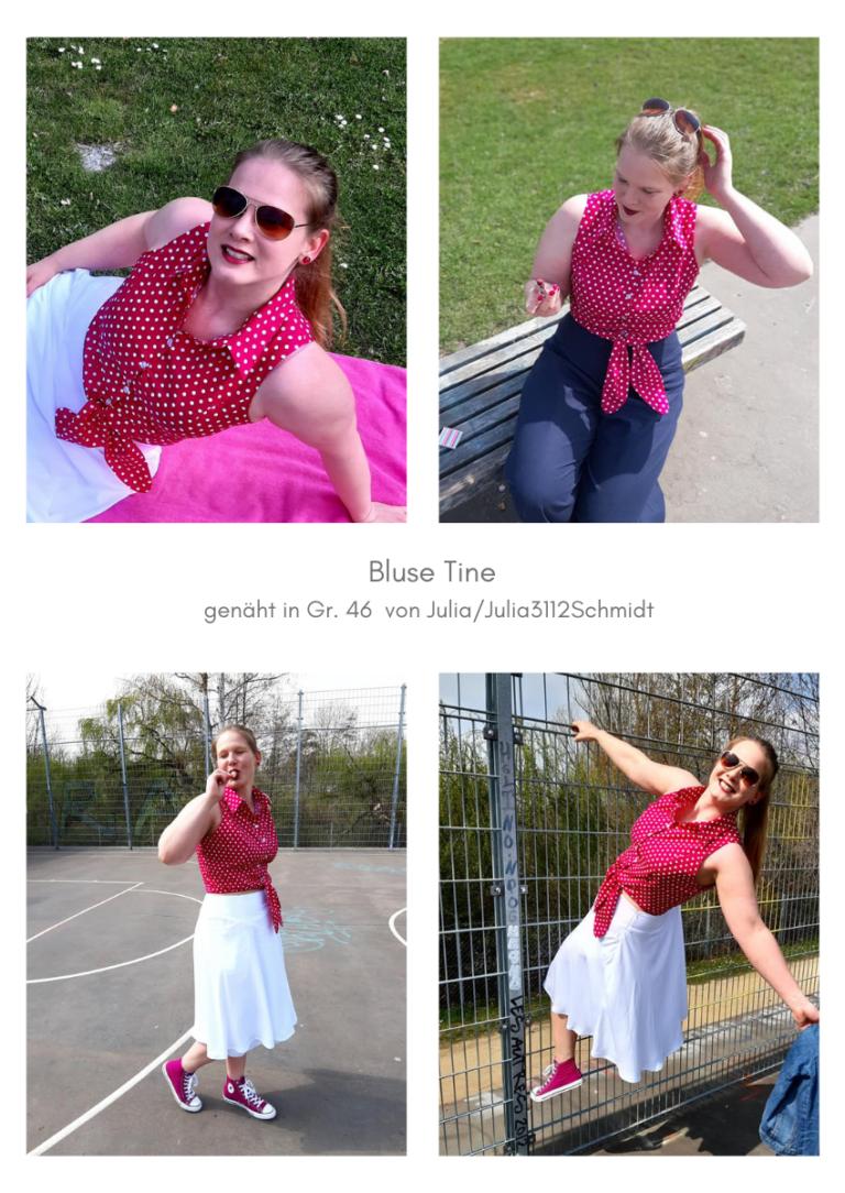 berlinerie_schnittmuster_bluse_tine_lookbooks00007