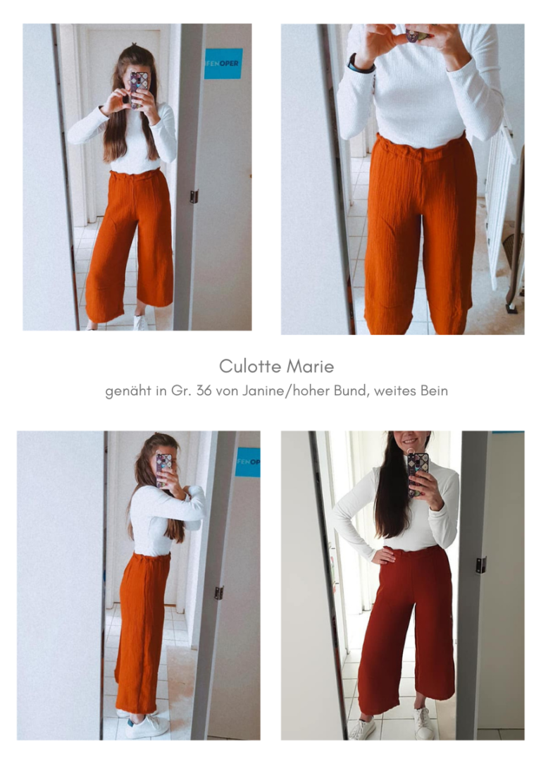 berlinerie_schnittmuster_culotte_marie_lookbooks00002