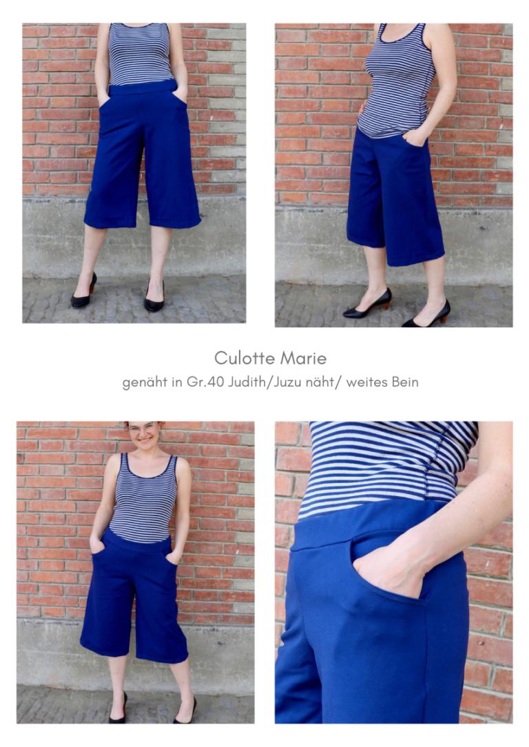 berlinerie_schnittmuster_culotte_marie_lookbooks00003