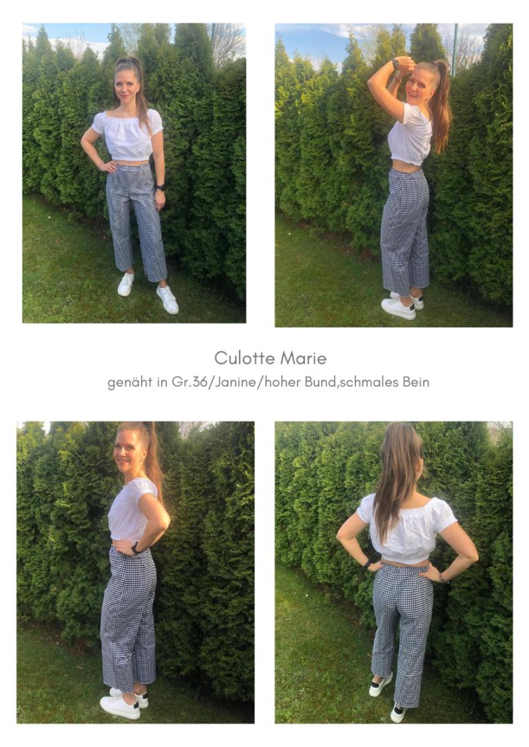 berlinerie_schnittmuster_culotte_marie_lookbooks00004