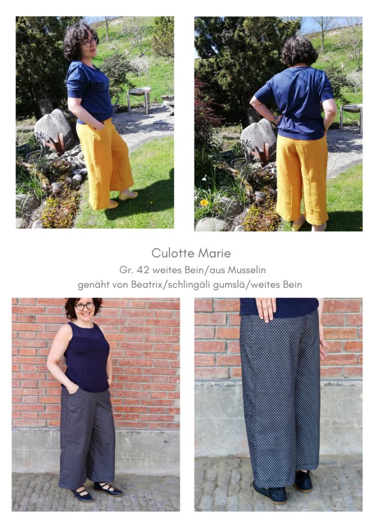 berlinerie_schnittmuster_culotte_marie_lookbooks00005