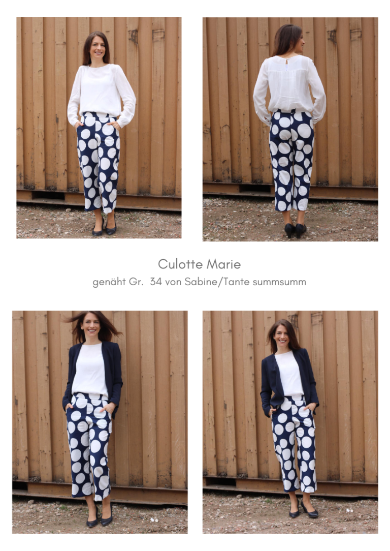 berlinerie_schnittmuster_culotte_marie_lookbooks00006