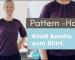 thumbnais_youtube_berlinerie_amelie_zu_shirt
